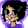 samurachan's avatar