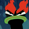 samurai--jack's avatar