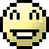 samurai-charger's avatar