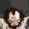 samurai-gunman's avatar