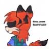 Samurai-Gunslinger's avatar