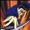 samurai-jim-87's avatar