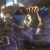 Samurai-Lotus's avatar