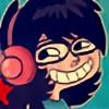 Samurai-Masami's avatar