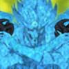 samurai-ninja898's avatar