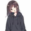 Samurai07162001's avatar