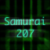Samurai207's avatar