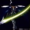 samurai225's avatar