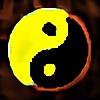 samurai23's avatar