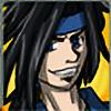 Samurai41's avatar