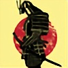 Samurai775's avatar