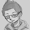 samuraiblue232's avatar