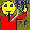 SamuraiBobX26's avatar