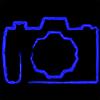 samuraiboy90's avatar