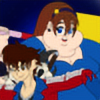 SamuraiBry's avatar