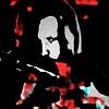 SamuraiChad's avatar