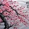 SamuraiChamplooBebop's avatar