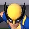 samuraiclawarmor's avatar