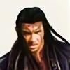 SamuraiCrow's avatar