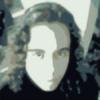 SamuraiDio's avatar