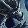 SamuraiDragon's avatar