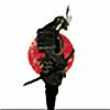 SamuraiJack04's avatar