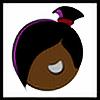 samuraijat's avatar