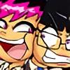 SamuraiJo1's avatar