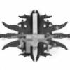 samuraika's avatar