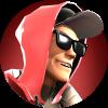 Samuraiknight-1600's avatar