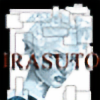 Samuraikuro's avatar