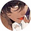 SamuraiNataku's avatar