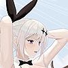 SamuraiNoir's avatar