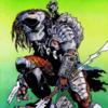 SamuraInu's avatar