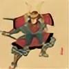 SamuraiNWZ's avatar