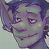 SamuraiOctopus's avatar