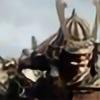 SamuraiofStorms's avatar