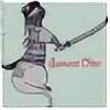 samuraiotter's avatar