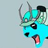 SamuraiPanda46's avatar