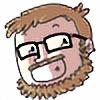 samuraipaul's avatar