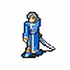 Samurairike's avatar