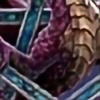 SamuraiRoy's avatar
