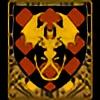samurairyu's avatar