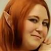 SamuraiSelphie's avatar