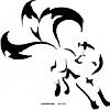 Samuraivampirelord's avatar