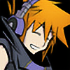 Samuraiwarm27's avatar