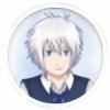 SamuraiWARRIOR7's avatar