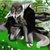 SamuraiwolfZara's avatar