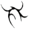 SamuraiX101's avatar