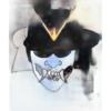 SamuraiXXIII's avatar